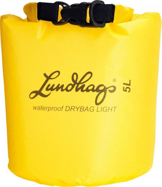 Drybag Light 5