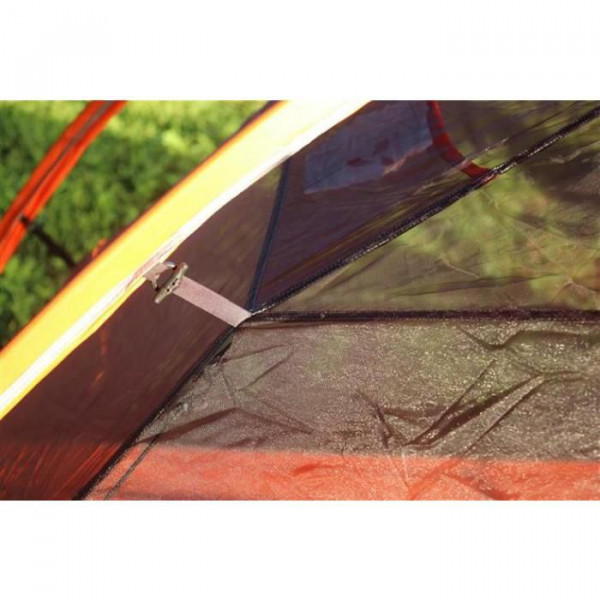 Crossbow 2 Mesh Tent Body Only