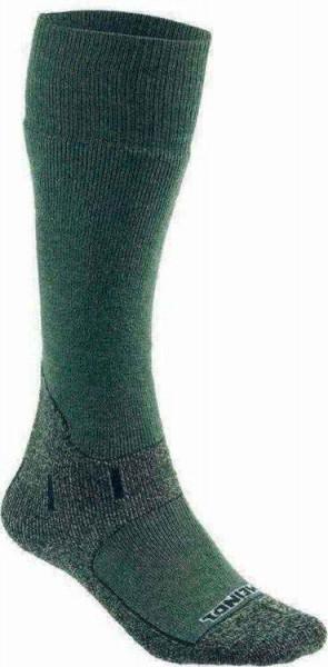 Jagd Sock