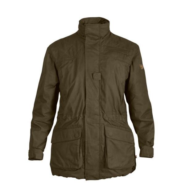 Tula Jacket W