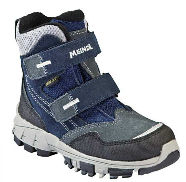 Polar Fox Junior GTX