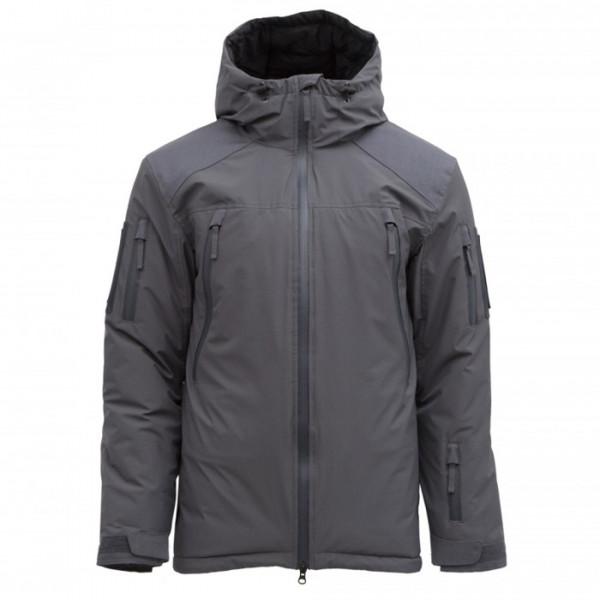 MIG 3.0 Jacket