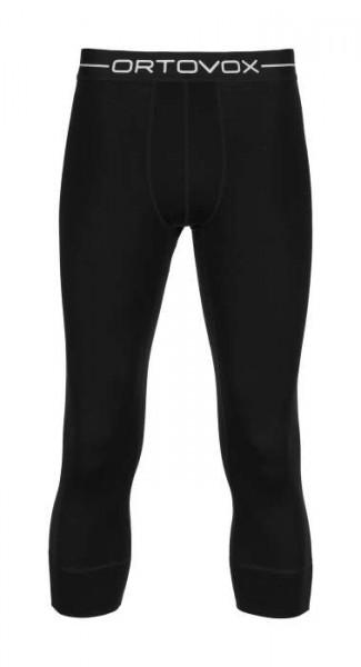 185 Pure Short Pants M