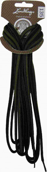 Shoe Laces 165cm