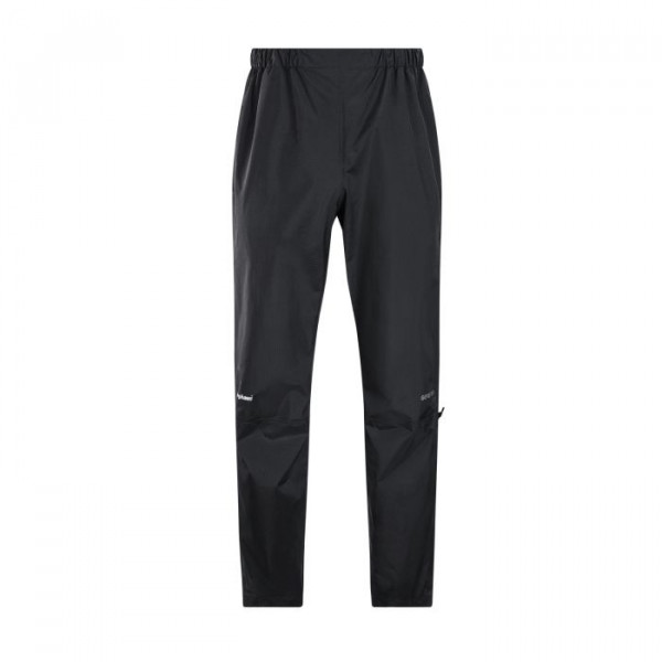 Paclite Overtrousers
