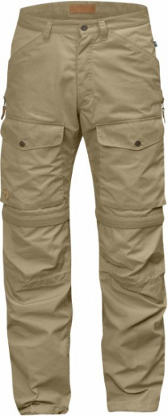 Gaiter Trousers No.2 W