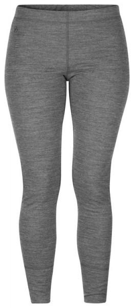 Base Trousers No. 3 W