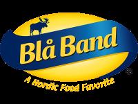 Bla Band
