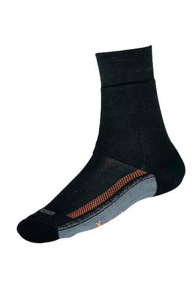 XO Sock