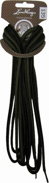 Shoe Laces 110cm