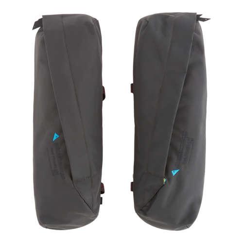 Sidepockets 2.0 2x 6L
