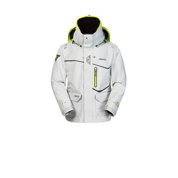 MPX Gore-Tex® Offshore Race Jacke