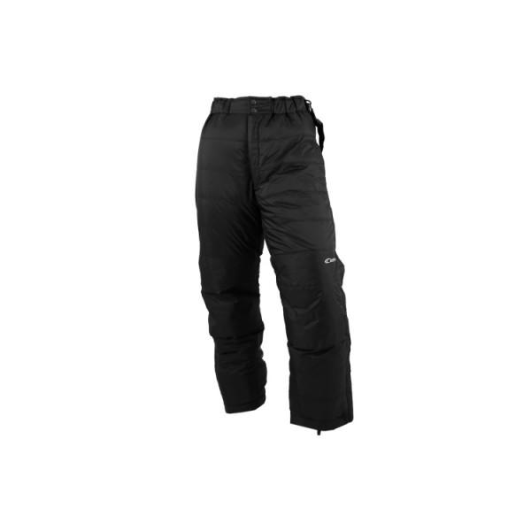 Downy Alpine Trousers