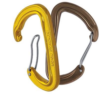 Extasy - Wire Bent