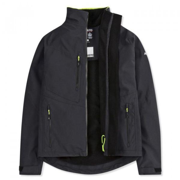 Gore-Tex® Body Warmer Jacke
