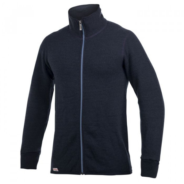 FULL ZIP Jacket 400 Color Collection