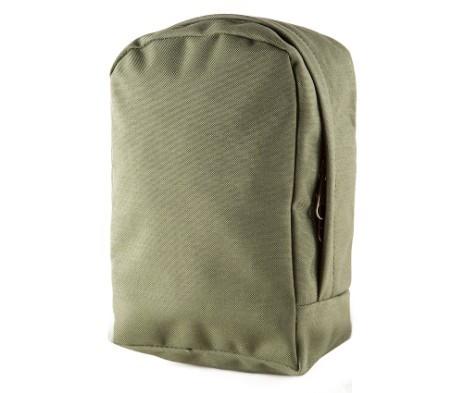 Seitentasche Modular 6 Liter