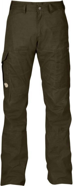 Karl Hydratic Trousers