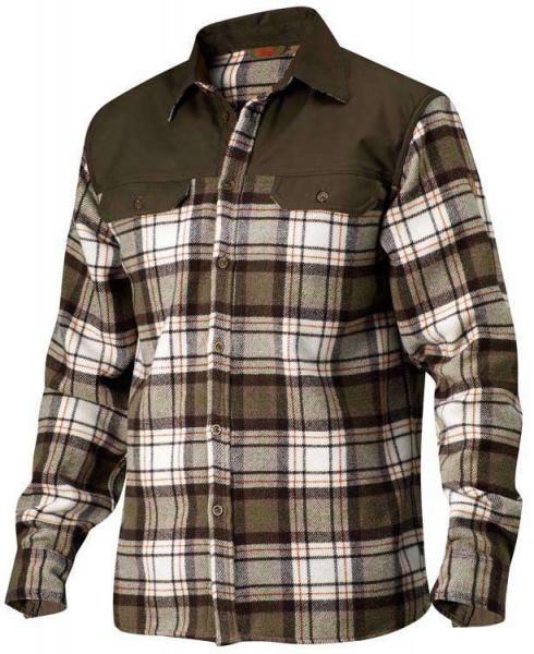 Granit Shirt