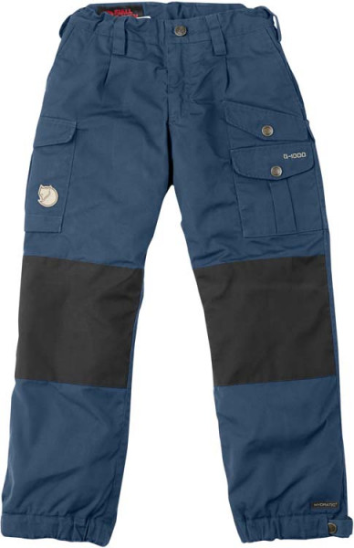 Kids Vidda Trousers padded