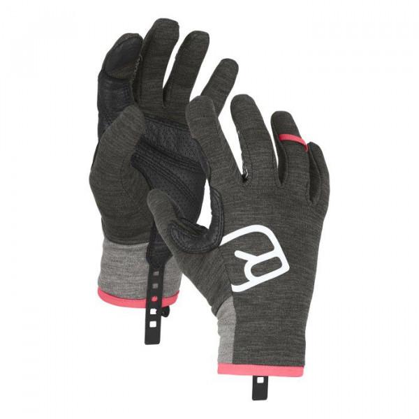 Fleece Light Glove W
