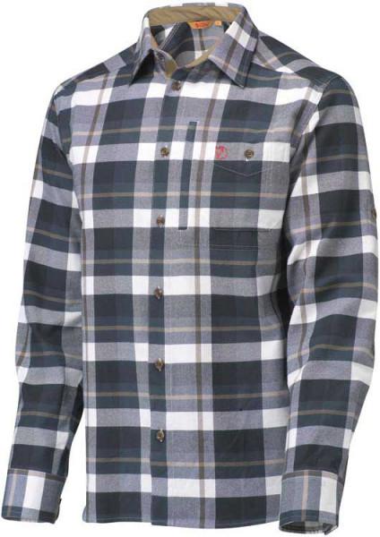 Fjällglim Shirt
