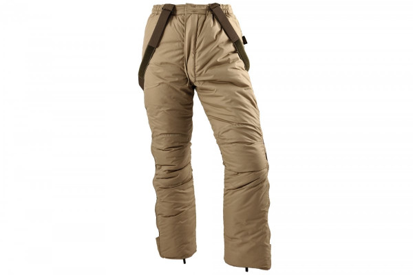 G-LOFT Trousers Reversible