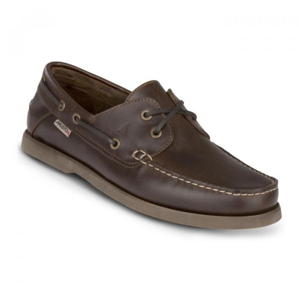 Harbour Moccasin