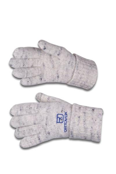 Berchtesgaden Glove