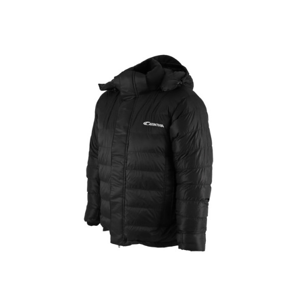 Downy Alpine Jacket