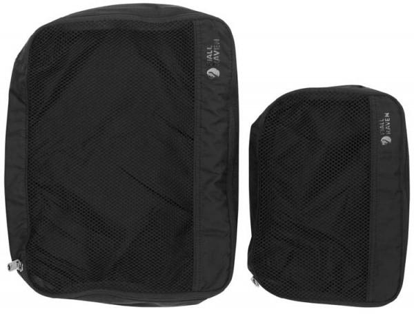 Pack Cube (2-teilig)