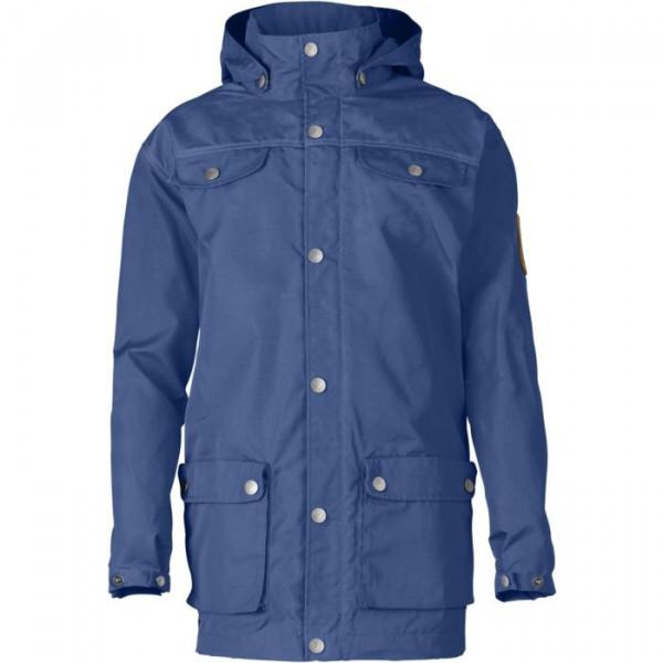Kids Greenland Jacket