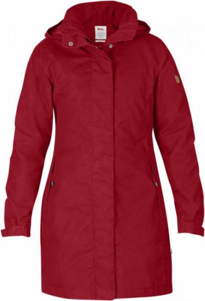 Una Jacket