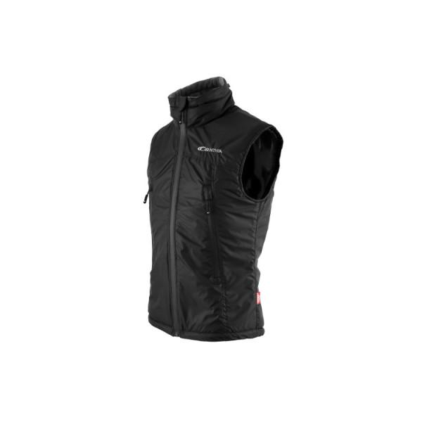 G-Loft Light Vest
