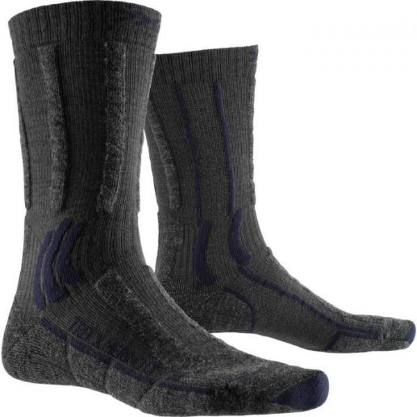 TREK X Merino LT Socks