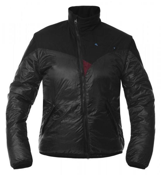 Hild Jacket W`s