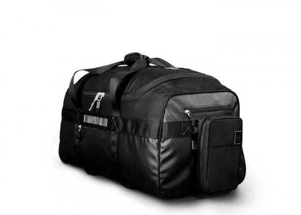 Monolith Duffle Bag 85L