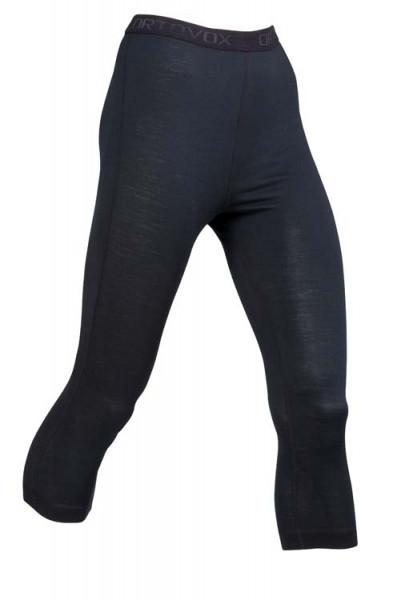 185 Pure Short Pants W