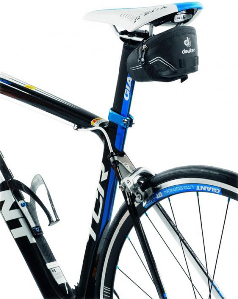 Bike Bag S