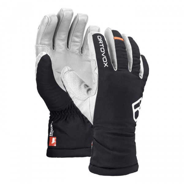 Swisswool Freeride Glove M