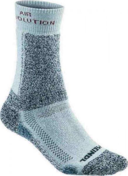Revolution Sock