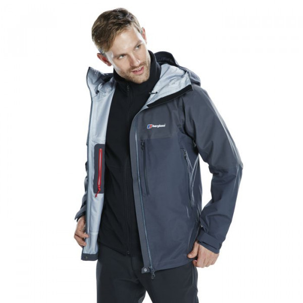 Extrem 5000 Jacket