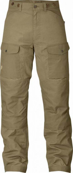 Down Trousers No.1