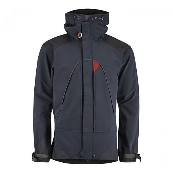 Brede Jacket M´s