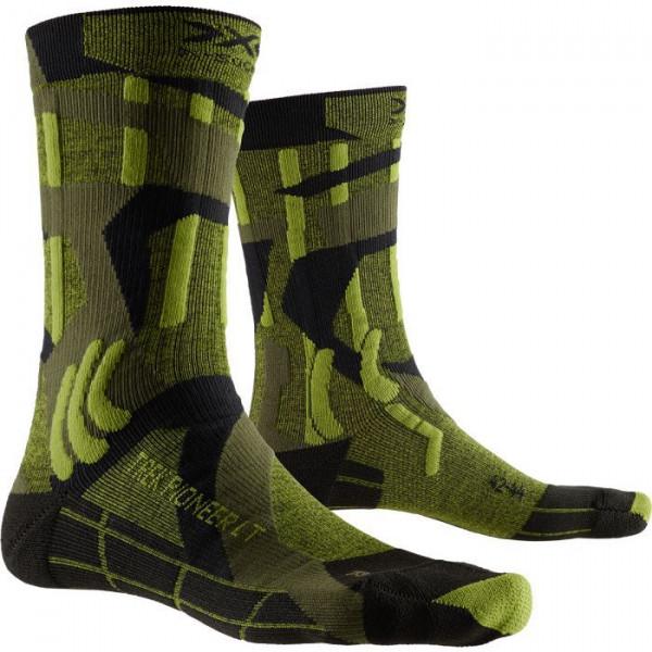 TREK Pioneer LT Socks