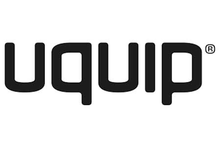 UQUIP