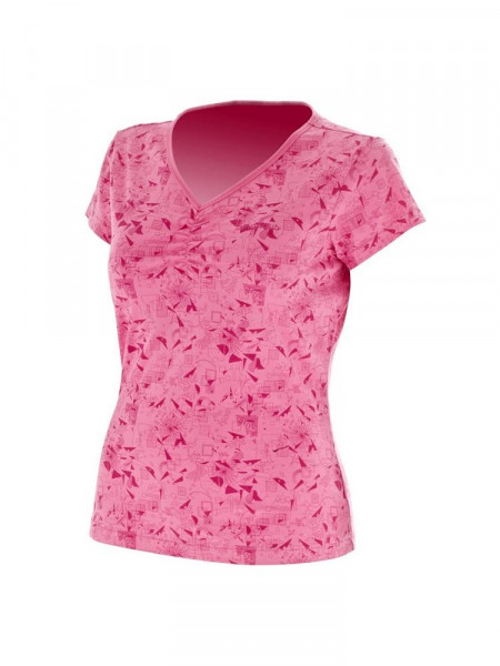 W Harewood T-Shirt