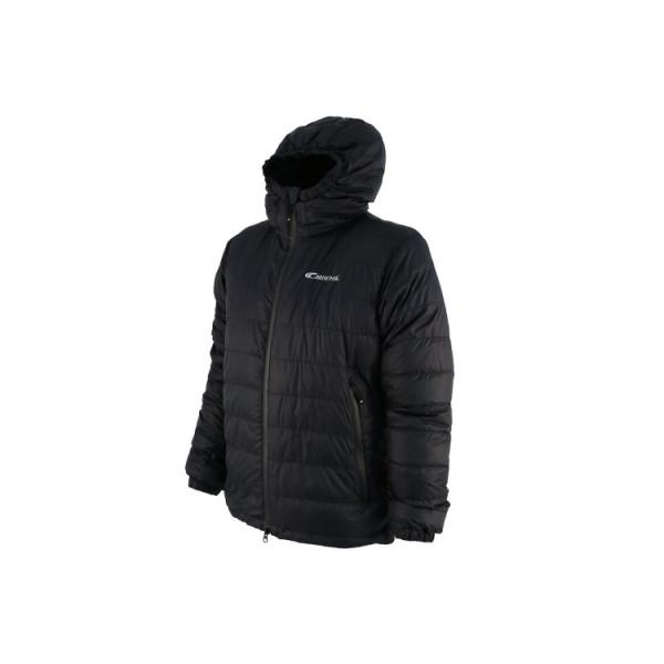 Downy Light Jacket