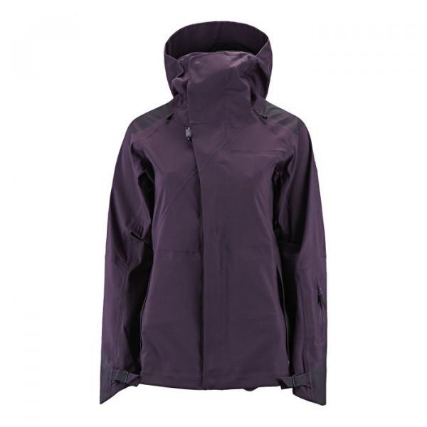 Brage Jacket W´s