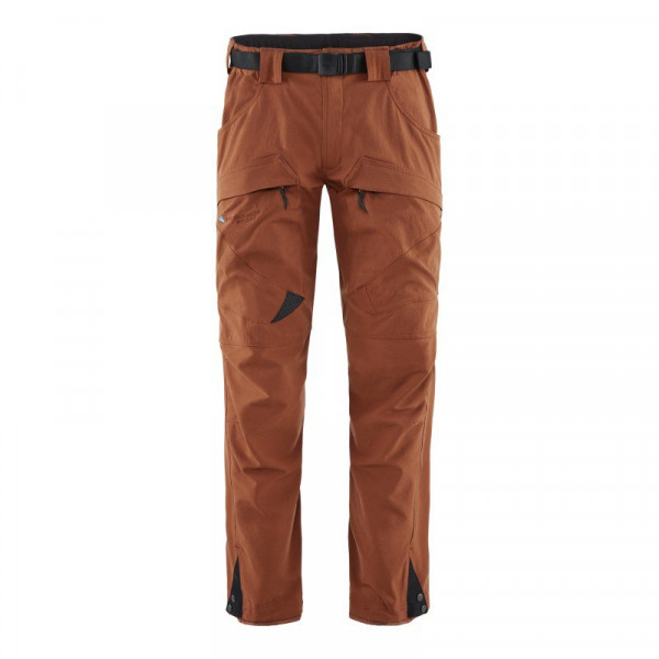 Gere 2.0 Pants M´s